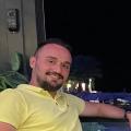 Berk, 34, Bursa, Turkey