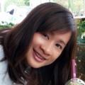 Ask me, 33, Bangkok Yai, Thailand
