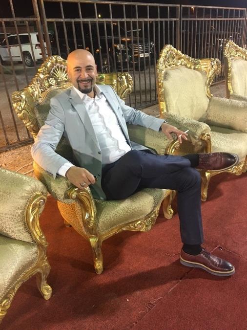 Dating-Orte in qatarPharrell rihanna dating