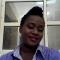 treasure, 35, Abuja, Nigeria