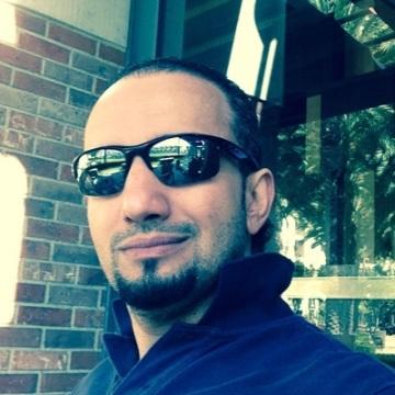 Dr hani, 34, Jeddah, Saudi Arabia