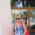 larisa, 54, Mykolaiv, Ukraine