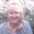 larisa, 55, Mykolaiv, Ukraine