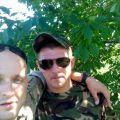 Иван Ерошевский, 38, Zaporizhzhya, Ukraine
