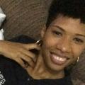Griselle, 32, San Cristobal, Dominican Republic