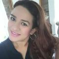 Liliana, 32, Lilburn, United States