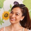 rose, 31, Tangub City, Philippines