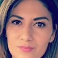 Darya, 33,