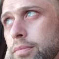 Daniel, 35, Basel, Switzerland