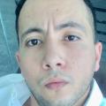 Moe Zarzora, 27, Dubai, United Arab Emirates