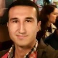 Abdullojan Khabibullaev, 24, Tashkent, Uzbekistan
