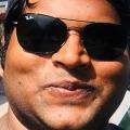 Mahedi Jewel, 30, Dhaka, Bangladesh