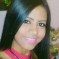Yudiles Ruiz, 30, Medellin, Colombia