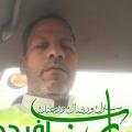 الديب نظيم, 47, Kuwait City, Kuwait
