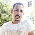 Mahmoud Kamal, 40,