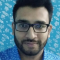 VEENIT AGARWAL, 33, Calcutta, India