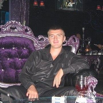 Oleg, 34, Volgograd, Russian Federation