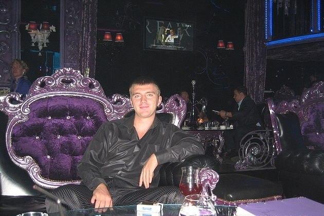 Oleg, 37, Volgograd, Russian Federation