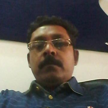 prashant, 42, Bilaspur, India