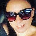 Daniela, 40, Caracas, Venezuela