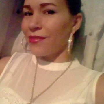 alejandra, 38, Maracay, Venezuela