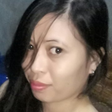 Aiz, 30, Tagbilaran City, Philippines