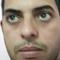 Ismail Demiai, 28, Algiers, Algeria