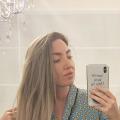 margaritaa_su, 28, Irkutsk, Russian Federation