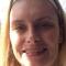 Kate j meister, 31, New York, United States