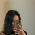 Алина, 22, Novosibirsk, Russian Federation