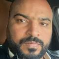 Ali Hassan, 37, Egypt, United States