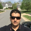 Ajay Sharma, 28, Washington, United States