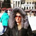Роксолана, 28, Donetsk, Ukraine