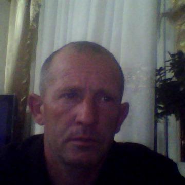 ARSEN, 52, Yerevan, Armenia