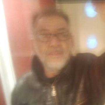 George, 54, Thessaloniki, Greece