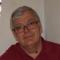 Milenko Kojic, 65, Belgrade, Serbia