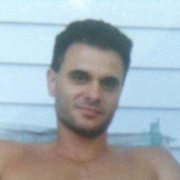 Bob, 45, Belmar, United States