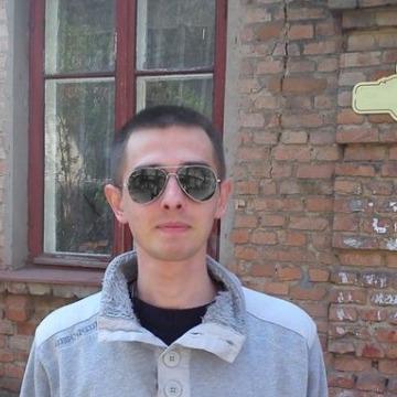 Влад, 26, Kirovohrad, Ukraine