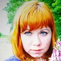 Марина, 34, Krasnodar, Russian Federation
