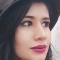 Runaz, 26, Baghdad, Iraq