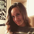 Anastasia Ognyotova, 24, Yekaterinburg, Russian Federation