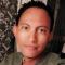 Abdullah, 31, Bishah, Saudi Arabia