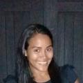 Somaira, 31, Medellin, Colombia