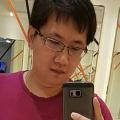 Zhang, 47, Dubai, United Arab Emirates