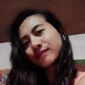 KAimee Adilasneub, 24,
