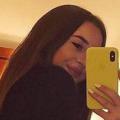 Vika, 24, Kiev, Ukraine