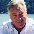 Henry Ford, 69,