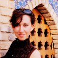 Alika Lika, 39, Saint Petersburg, Russian Federation