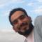 Mjd, 24, Bishah, Saudi Arabia