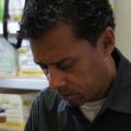 alberto durán iniestra, 44, Toluca, Mexico